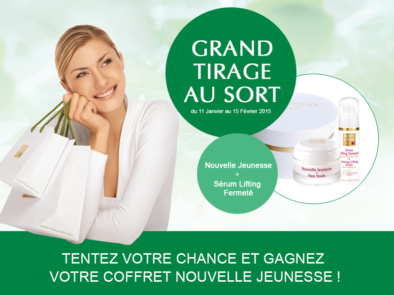 concours-mary-cohr